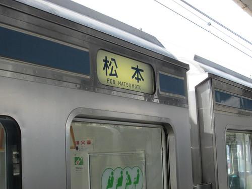 Y-N (28)