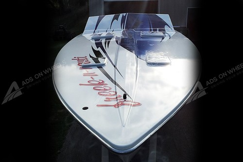 vehicle-wraps-graphics-vinyl-fleet-large-boat-marine-faz-front