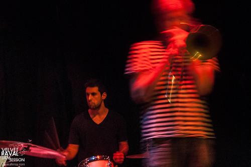 velvet raval jam session-8.jpg