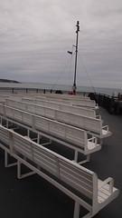 P4040109 (connors934) Tags: ferry jpg marthasvineyard vineyardsound
