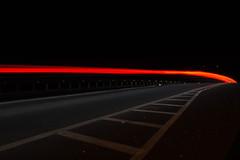 light trail (O.Quiroz) Tags: lighttrail