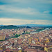 Florence from above 7