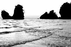 tanjung rhu beach3