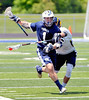 DSC_3202 (K.M. Klemencic) Tags: school ohio game high state final quarter playoffs hudson lacrosse explorers regional solon coments cvac