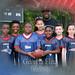 Football01Team copy 8patriots1