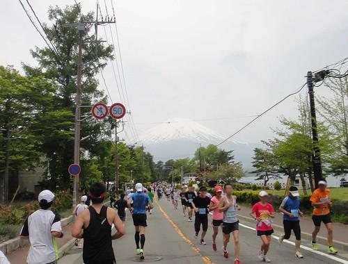 20140525_yamanaka-lake rr 3