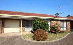 7/9 Panorama Drive, Tathra NSW