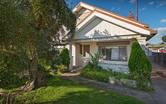 10 Statters Street, Coburg VIC