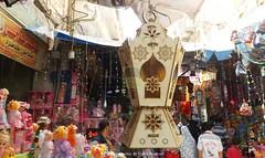 fanoos ramadan 2 (Shoot Idea) Tags: alexandria egypt ramadan   fanoos   shootideia