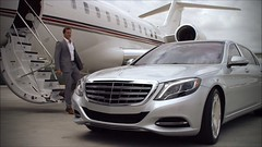 """2016 Mercedes-Maybach S600 """"Dream Star"""" YouTube Video (Highway Star Benz) Tags: exterior spectrum interior convertible spot commercial mercedesbenz coupe limousine advertisting avantgarde cabriolet elegance s500 2014 sclass s600 2016 2015 tvad s550 s350 s65amg daysahead w222 epicmusic ryanfarish sclasscoupe s5504matic s63amg4matic s4matic estatesmodel 2015s63amgcoupe mercedesmaybachs600"""