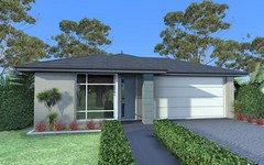 1116 Road TBA - EMERALD HILLS, Leppington NSW