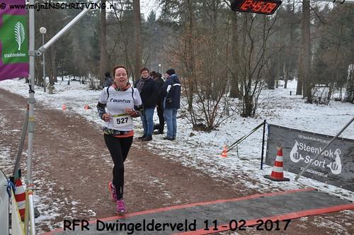 RFR_Dwingelderveld_11_02_2017_0144