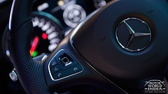 2017-Mercedes-Benz-E-Class-LWB-Steering-Wheel (9)