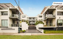 16/2-8 Broadoaks Street, Ermington NSW