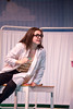 pinkalicious_, February 20, 2017 - 253.jpg (Deerfield Academy) Tags: musical pinkalicious play