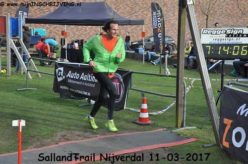 SallandTrail_11_03_2017_0730