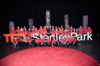 TEDxStanleyPark2017-425