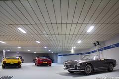 Artcurial sur les Champs 2013 - Maserati 3500 GTi Vignale & Lamborghini Miura S & Ferrari 360 Challenge Stradale (Deux-Chevrons.com) Tags: maserati3500gtivignale maserati3500gt maserati3500gti maserati 3500 gt 3500gt 3500gti vignale cabriolet convertible lamborghinimiuras lamborghinimiura lamborghini miura ferrari360challengestradale ferrari 360 challenge stradale 360challengestradale ferrari360modena voiture auto automobile automotive oldtimer classic classique ancienne collection collector collectible vintage paris france artcurial auction vente venteauxenchères