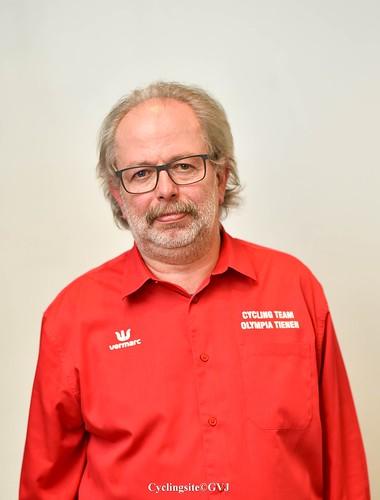 Wim Ruelens Lotto Olimpia Tienen 2017-321