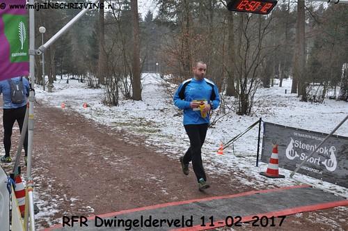 RFR_Dwingelderveld_11_02_2017_0160