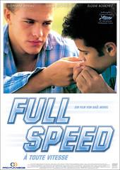 full-speed-foto (QueerStars) Tags: coverfoto lgbt lgbtq lgbtfilmcover lgbtfilm lgbti profunmedia dvdcover cover deutschescover