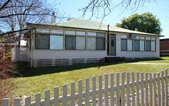 32 Oswald Street, Inverell NSW
