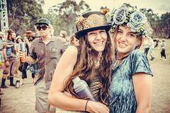 manifest2016_by_spygel_0164 (spygel) Tags: manifestfestival festival doof aussiebushdoof psytrance dubstep dance doofers dancing prog party electronicdancemusic idm seq queensland australia lifestyle prettygirl