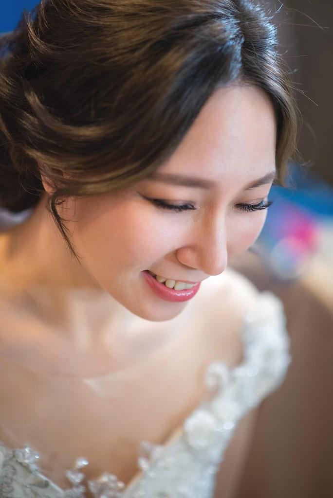 【婚攝】孟禹 & 愷輪 / 囍宴軒小巨蛋店