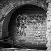 Let us hope (Van Allen Belt) Tags: graffito graffiti zuiko 1240mm pen ep2 olympus