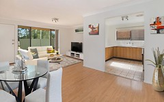 2/2 Lynch Cres, The Entrance NSW