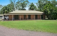 15 Brandy Hill Drive, Brandy Hill NSW