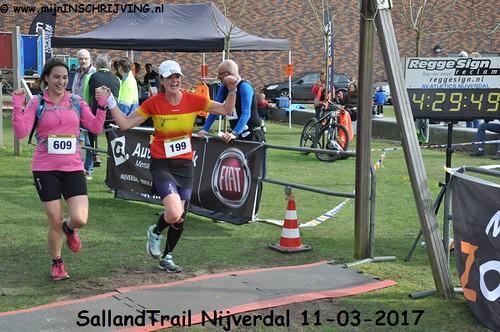 SallandTrail_11_03_2017_0547