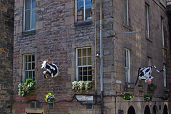 2013 05 21 K7 Scotland  Edinburgh (33) (Piscator2010) Tags: scotland edinburgh pentax k7