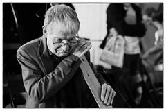 The 49 Americans @ Cafe Oto, London, 4th June 2013 (fabiolug) Tags: leica blackandwhite bw music london english reunion monochrome musicians giblet diy blackwhite concert experimental live gig group livemusic performance band rangefinder pop monochrom biancoenero dalston oneoff nad londonist davidtoop leafcutterjohn bendle leicam clivebell blackwhitephotos staubgold alicegrant steveberesford terryday alanwilkinson andrewbrenner maxeastley cafeoto nonmusicians mmonochrom leicammonochrom leicamonochrom the49americans betharzi weknownonsense 49americans oneoffreunion andrewgibletbrenner