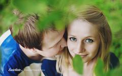 zdjecia-zakochanych-swietliste-artystyczna-fotografia-slubna-bydgoszcz