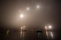Fireworks Fog-0409