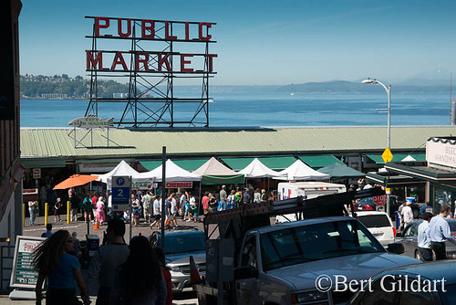 PikePlace (14 of 15)