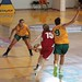 """Cto. Europa Universitario de Baloncesto • <a style=""""font-size:0.8em;"""" href=""""http://www.flickr.com/photos/95967098@N05/9391911904/"""" target=""""_blank"""">View on Flickr</a>"""