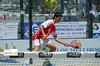 """jose carlos gaspar 2 pre-previa world padel tour malaga vals sport consul julio 2013 • <a style=""""font-size:0.8em;"""" href=""""http://www.flickr.com/photos/68728055@N04/9397763256/"""" target=""""_blank"""">View on Flickr</a>"""