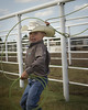 Roper (Sam Stukel) Tags: rodeo lariat roper roping lasso littlecowboy kidsrodeo