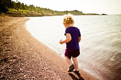 UpNorth2013-272 (cailo) Tags: friends summer vacation up outdoors greatlakes babypictures upnorth lakesuperior apostleislands bayfield eagleharbor rossandmelissa summer2013 gibwaters