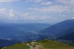Südtirol_2013_059 (AndiP66) Tags: italien italy mountains alps berge alpen alto südtirol southtyrol adige northernitaly meransen norditalien maranza andreaspeters gitschberg