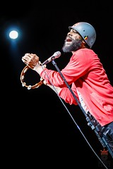 "Cody Chesnutt @ Locus 2013 - foto Umberto Lopez - 09 • <a style=""font-size:0.8em;"" href=""http://www.flickr.com/photos/79756643@N00/9465053968/"" target=""_blank"">View on Flickr</a>"
