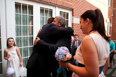 IMG_6953 ([David N]) Tags: wedding alexandria daniel va luisa ortiz lorien hicks