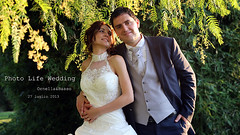 IMG_3513 (AntonioCarozza) Tags: wedding antonio molise carozza guglionesi