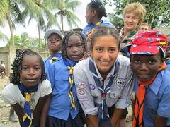 2012 246e Christina Haiti (2)