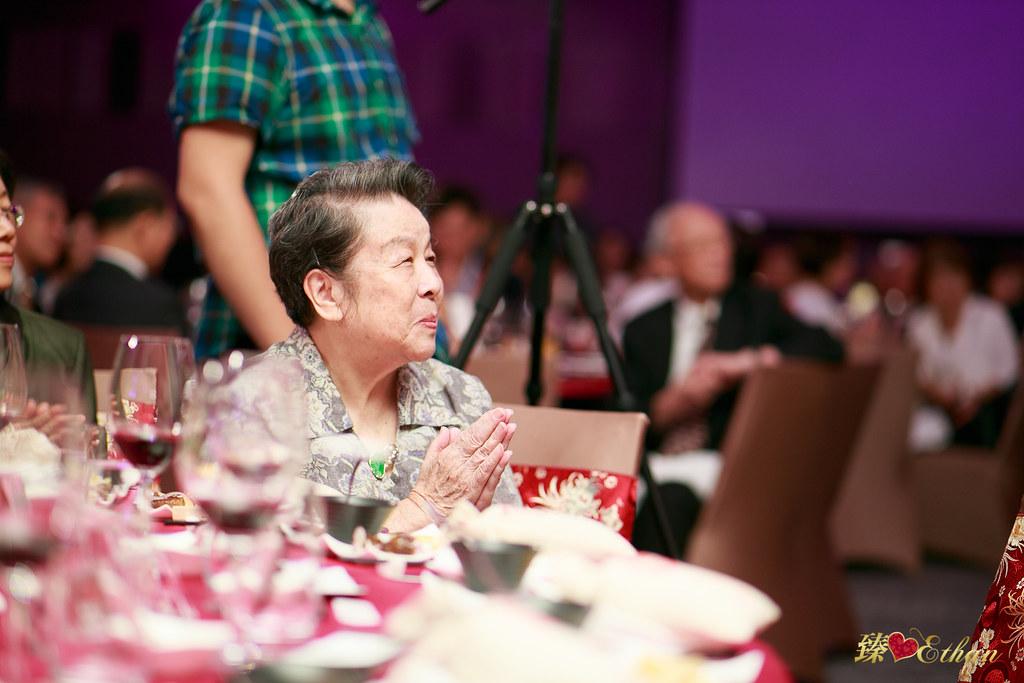 婚禮攝影,婚攝, 台北寒舍艾美,台北婚攝, Le Meridien Taipei,優質婚攝推薦, 7186