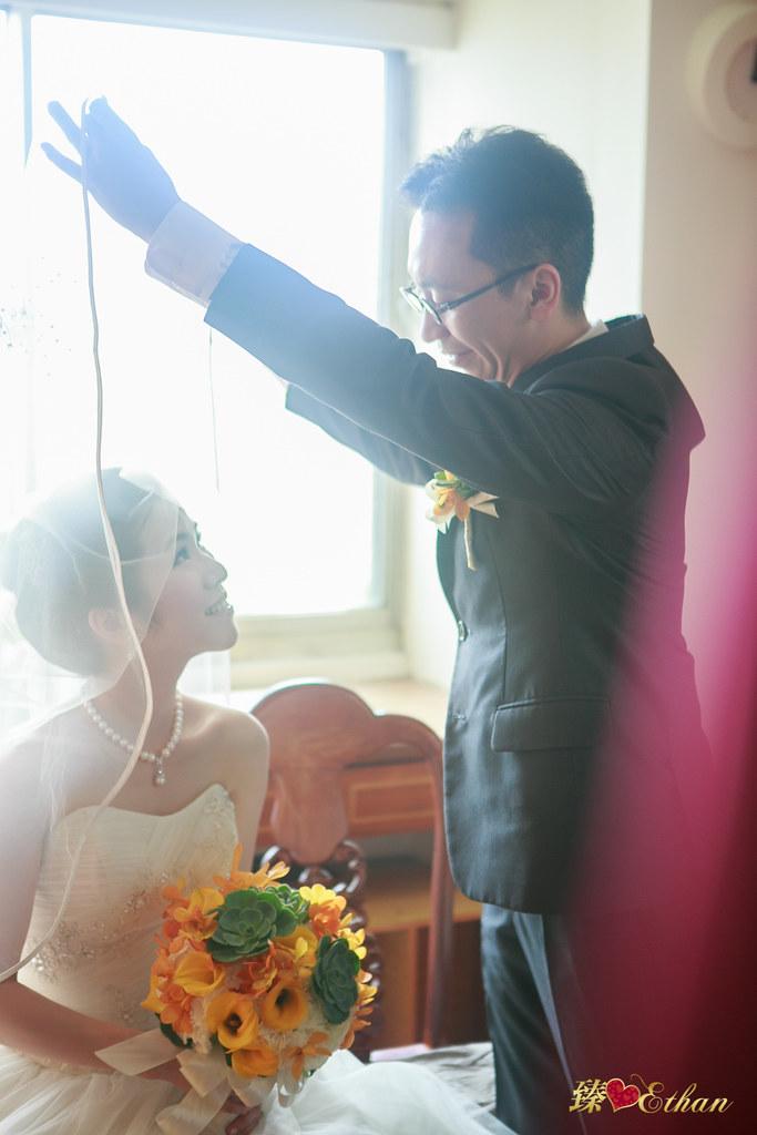 婚禮攝影,婚攝, 台北寒舍艾美,台北婚攝, Le Meridien Taipei,優質婚攝推薦, 6636
