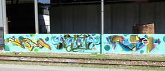 Corn79_BigTato_Reser (RichardCorn) Tags: graffiti locarno reser 2013 panho bigtato corn79