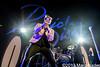 Panic! At the Disco @ The Palace Of Auburn Hills, Auburn Hills, MI - 09-14-13